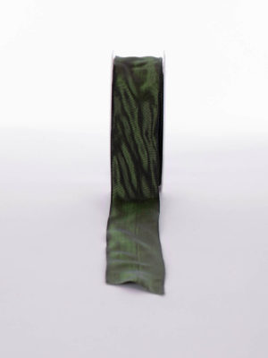 464035.4-RIBBON-LYON-HUNTERGREEN-TAFFETA_