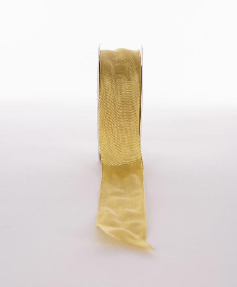 464344.4-RIBBON-LYON-LIGHT-GOLD-TAFFETA