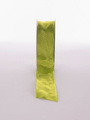 464535.4-RIBBON-LYON-AVOCADO-TAFFETA