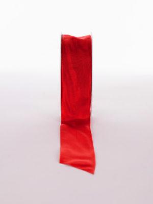 464609.4-RIBBON-LYON-RED-TAFFETA