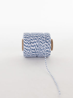 839-07-STRING-COTTON-BLUE-WHITE