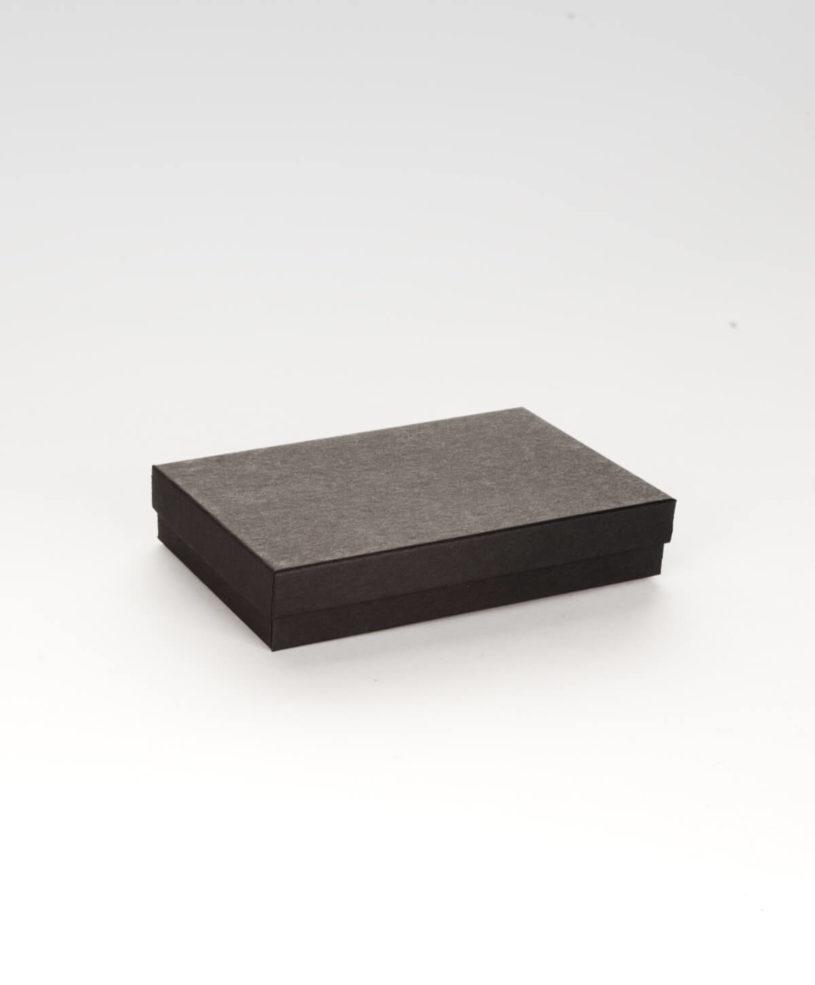BX14BK-2-PIECE-JEWELLERY-BOX-BLACK-KRAFT