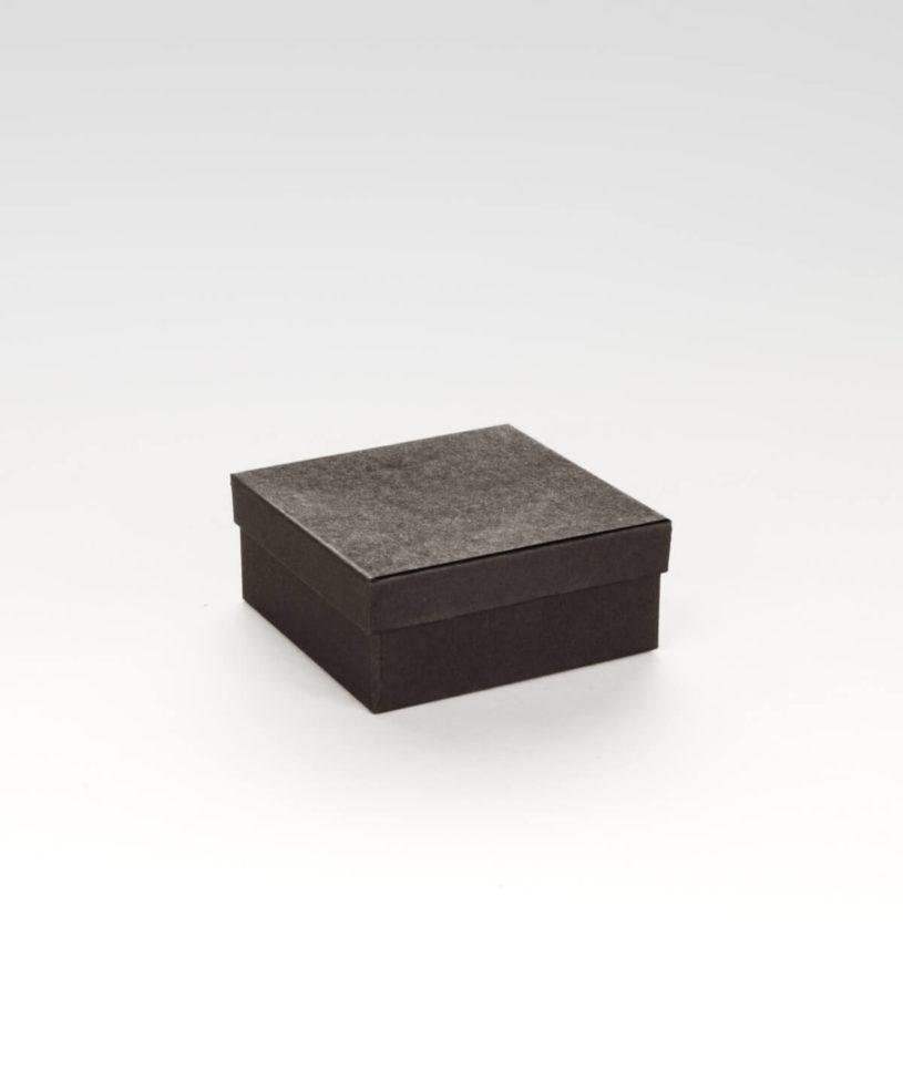 BX20BK-JEWELLERY-KRAFT-BOX