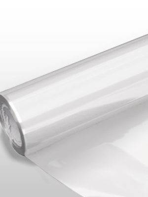 bulk clear cellophane roll