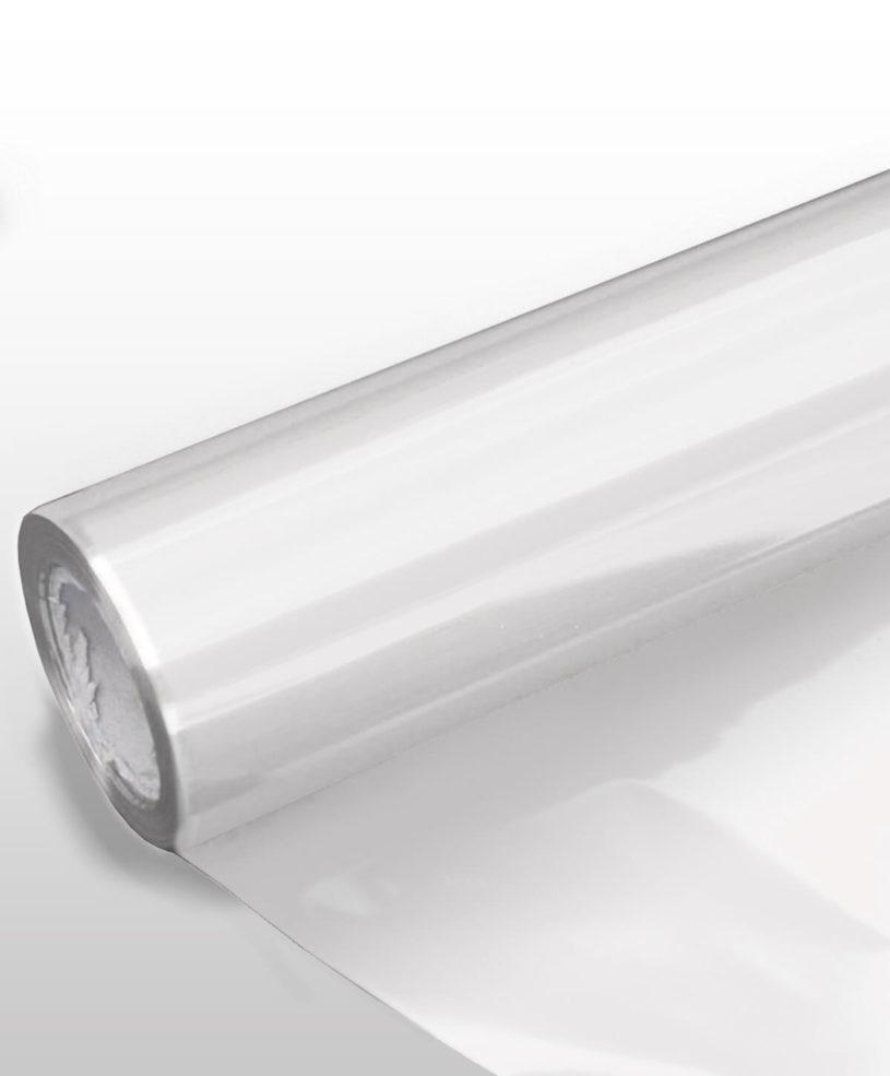 bulk clear cellophane roll