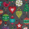 KR022951-CHARCOAL-XMAS-BUNTING-PAPER