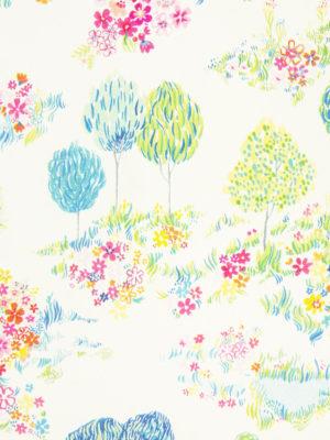 KR18559901-WHITE-MULTI-FLOWER-SKETCH-PAPER
