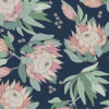 KR368201-PRINTED-GLOSS-WRAPPING-PAPER-PROTEA