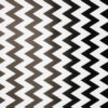KR424-PRINTED-GLOSS-WHITE-WITH-BLACK-CHEVRON-STRIPE-PAPER