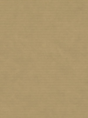 KR550-KRAFT-RIBBED-NATURAL-PAPER