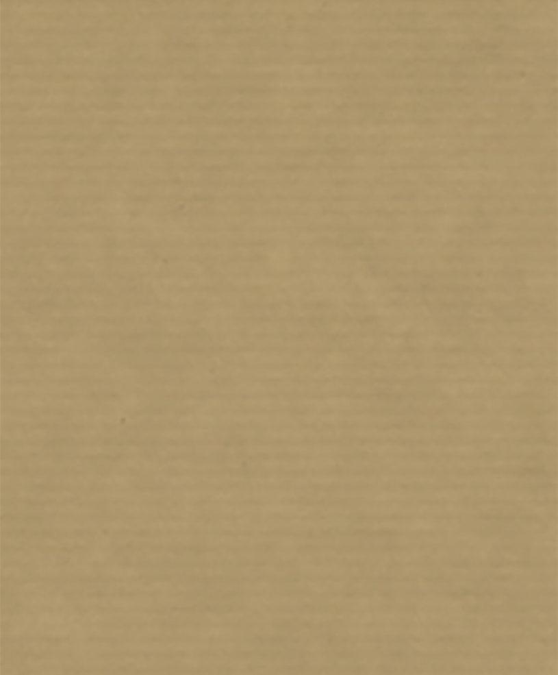 KR550-KRAFT-RIBBED-NATURAL-PAPER