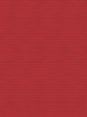 KR551-PAPER-KRAFT-RIBBED- RED-