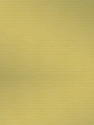 KR553-KRAFT-RIBBED-GOLD-PAPER