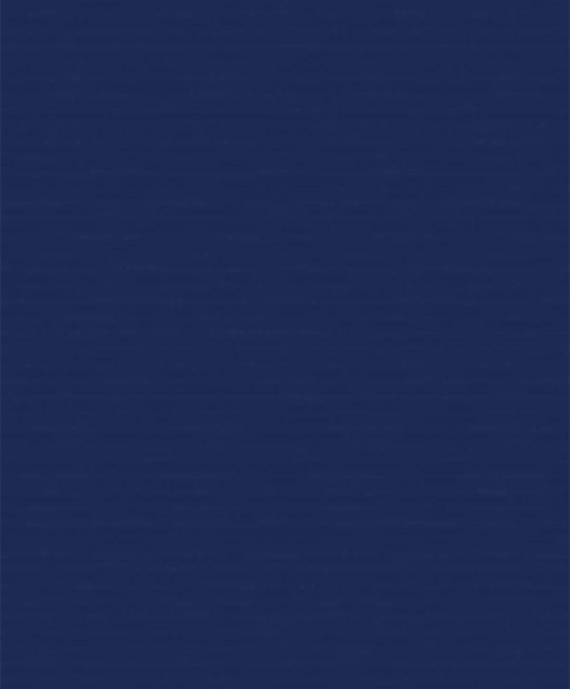 KR561-KRAFT-RIBBED-NAVY-PAPER