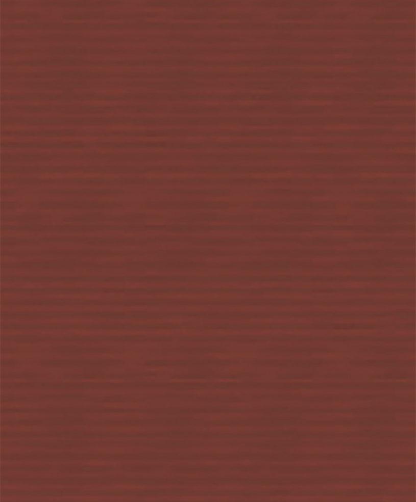 KR594-KRAFT-RIBBED-BURGUNDY-PAPER