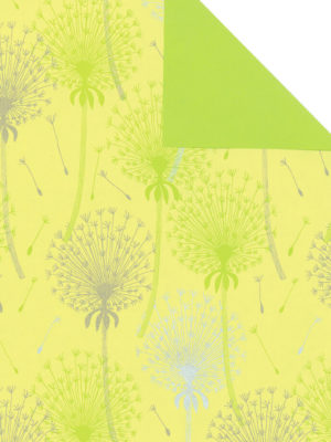 KR60131-GREEN-MEADOW-PAPER
