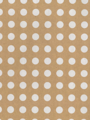 KR741-WHITE-SPOT-ON-KRAFT