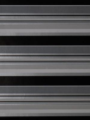 KR82-CENTRAL-DELUX-CANDY-STRIPE-PAPER