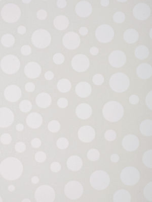 KR83481-PEARL-WHITE-SPOTS-PAPER
