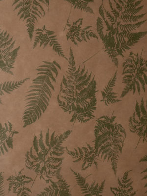 KRKFT91-NATURAL-KRAFT-WITH-SAGE-FERN-WRAPPING-PAPER
