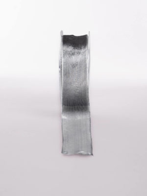 TP1PWE-RIBBON-PEWTER-WIRED