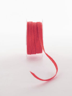 PJ09.09-RIBBON-JUTE-RED