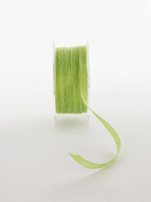 PJ51.09-RIBBON-JUTE-LIME
