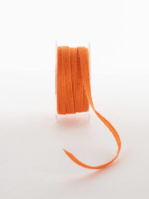PJ62.09-RIBBON-JUTE-ORANGE