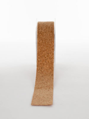 TC-213.38-RIBBON-CORK