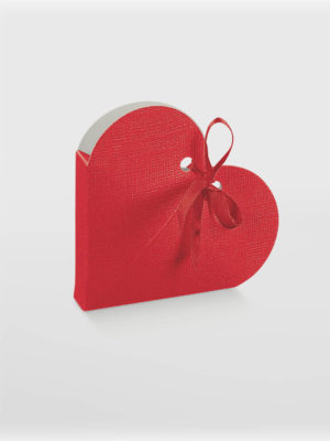 BXF13644-BOX-RED-HEART