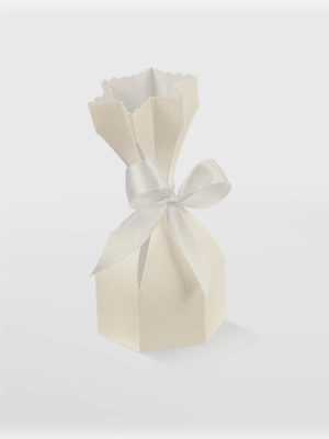 BXF14045-BOX-BRIDAL-FAVOUR-TWIST