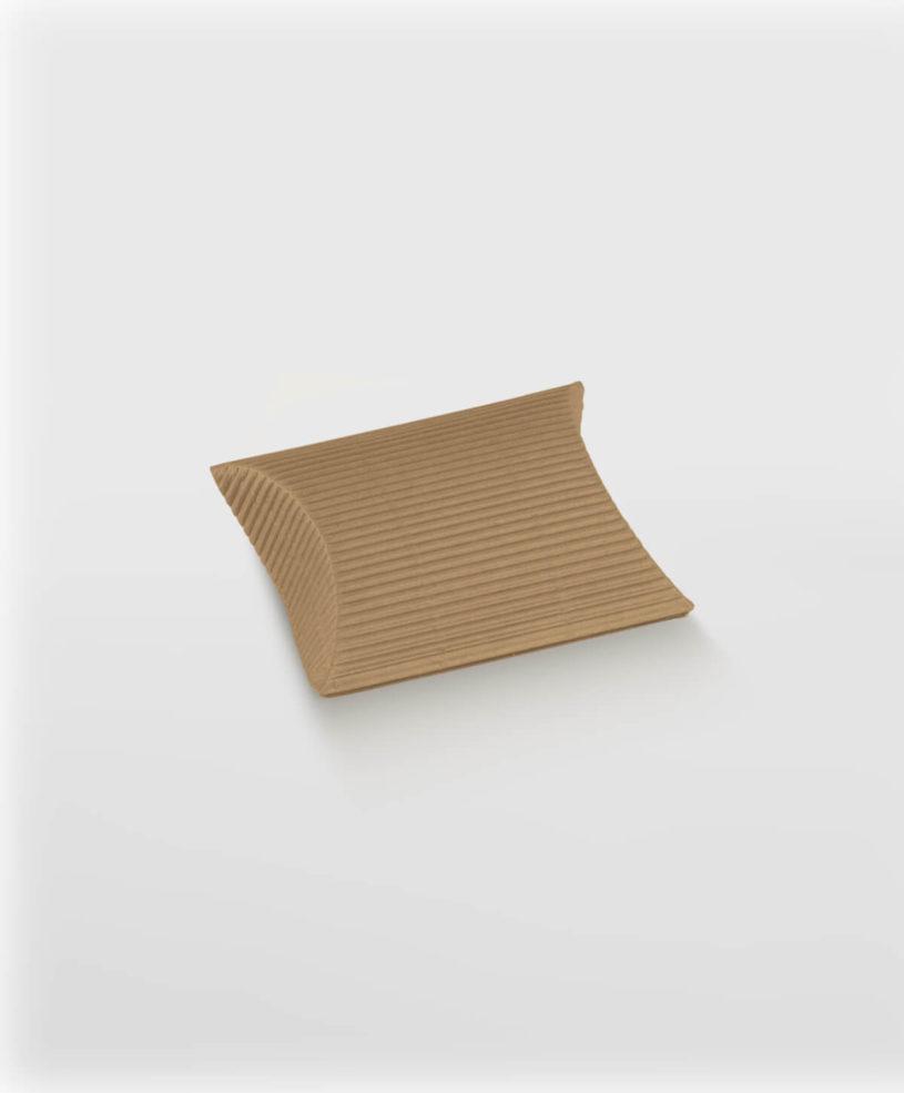BXF35019-PILLOW-BOX-CORRUGATED-KRAFT