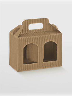 BXF35288-JAR-TWO-WINDOW-BOX-KRAFT