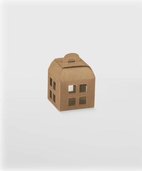 BXF35511-SQUARE-LANTERN-BOX-MINI