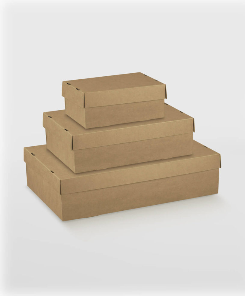 BXF35889-BOX-WITH-LID-KRAFT