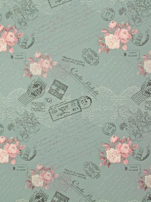 KR15600103-BLUE-CARTE-POSTALE-PAPER