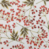 KR22796301A-WHITE-OLIVE-AND-RED-CHERRY-TREE-PAPER