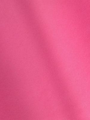 TISQ.HPI-TISSUE-PAPER-HOT-PINK