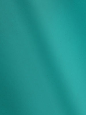 TISQ.TEA-TISSUE-PAPER-TEAL