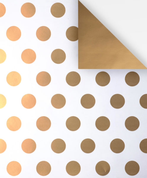 KR40-DOUBLE-SIDED-WHITE-GOLD-SPOT-AND-GOLD-PAPER