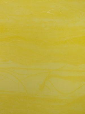 KR7497001A2.MIGRATION-YELLOW-PAPER-P